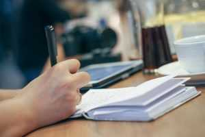 writing-service